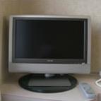 VOD液晶テレビ
